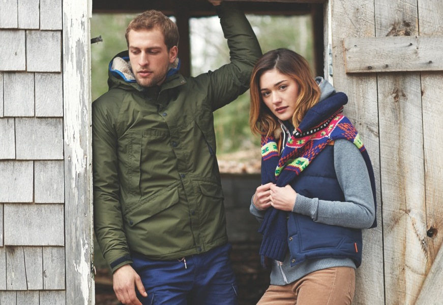 penfield_fw14_campaign_digital_image_3